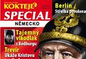 koktejl_special_nemecko