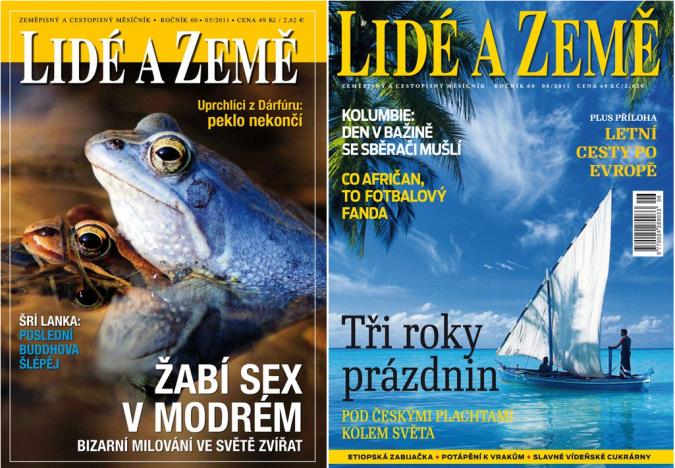 lide_a_zeme_velke_titulky