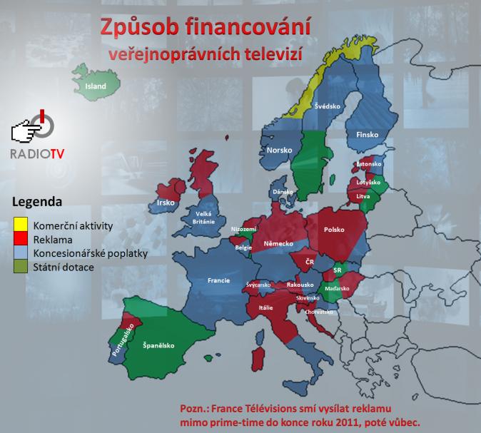 mapa_evropa_reklama_final