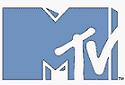 mtv_16-9