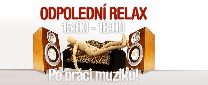 odpoledni_relax
