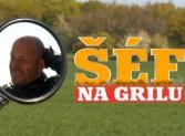 prima-sef-na-grilu-pohlreich-logo-velky