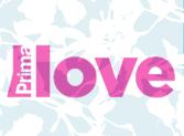 prima_love_velke_logo