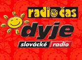 radio_cas_dyje