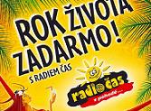 radiocas_rokzivota