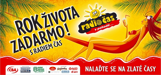 radiocas_rokzivota_banner