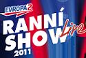 rannishow_logo