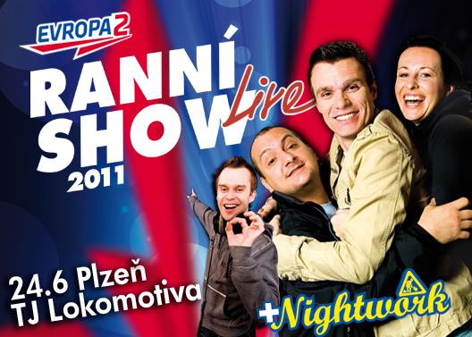 rannishow_plzen