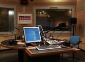 CRo - radio cesko - studio - velke