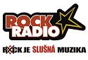 rockovyradio