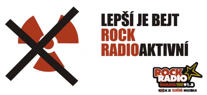 rockovyradio_radioaktiv
