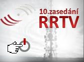 rrtv_010