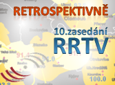 rrtv_010_retrospektiva