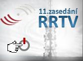 rrtv_011