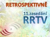 rrtv_011_retrospektiva