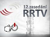 rrtv_012