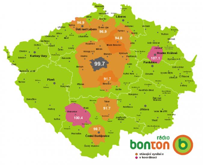 rrtv_bonton_mapa2011