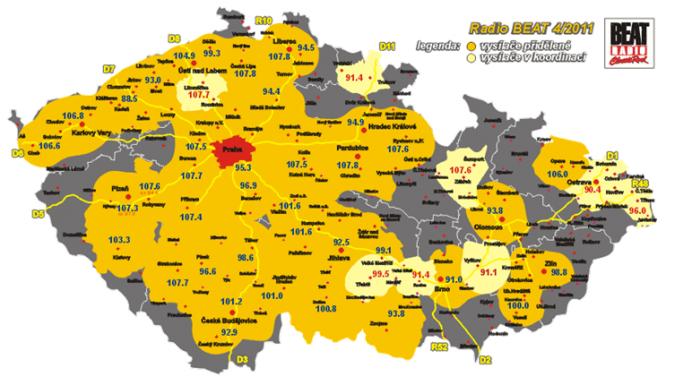 rrtv_radiobeat_mapa4-2011