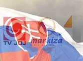 slovensko_stanice