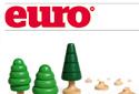 tydenik_euro