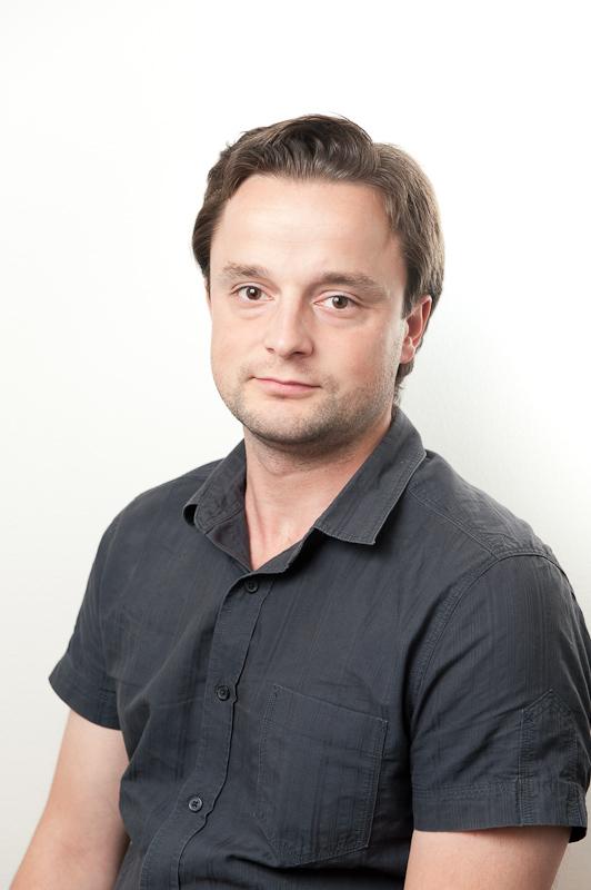 CRo - Radio Cesko - Vaclav Sochor - velky