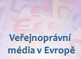 verejnopravni_media_evropa