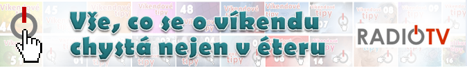 vikend_tipy_banner