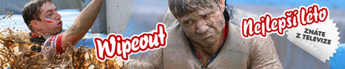 wipeout_leto_banner