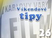 026_vikendove_tipy