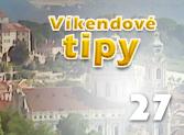 027_vikendove_tipy