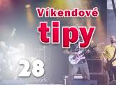 028_vikendove_tipy