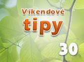 030_vikend_tipy