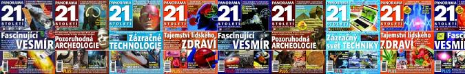 21stoleti_banner_panorama