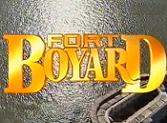 boyard_logo
