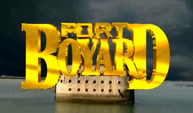 boyard_logobanner2