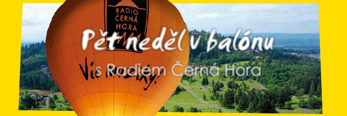 cernahora_balon_banner