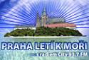 city_prahaletikmori