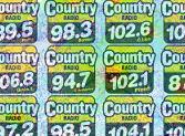 country_logofrekvenceperex