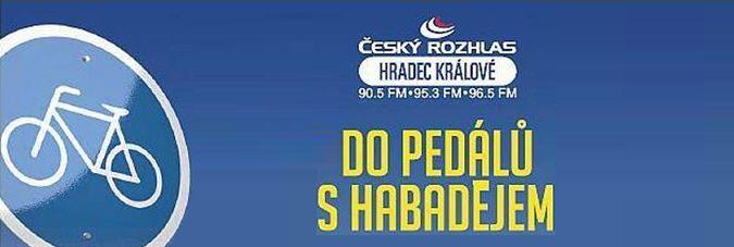 cro_hradec_dopedalu_banner