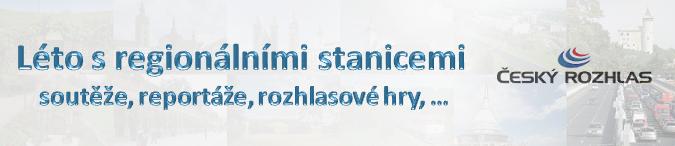 cro_leto_banner01