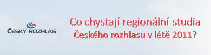 cro_leto_banner02