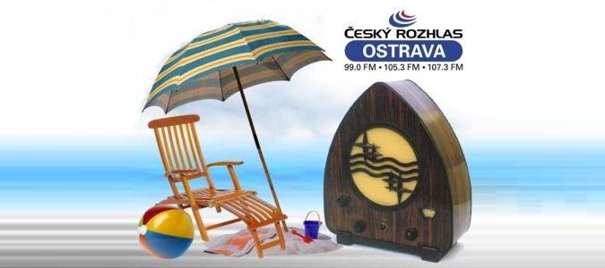 cro_ostrava_letobanner