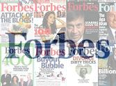 forbes_logo_velke