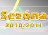 graf_logo