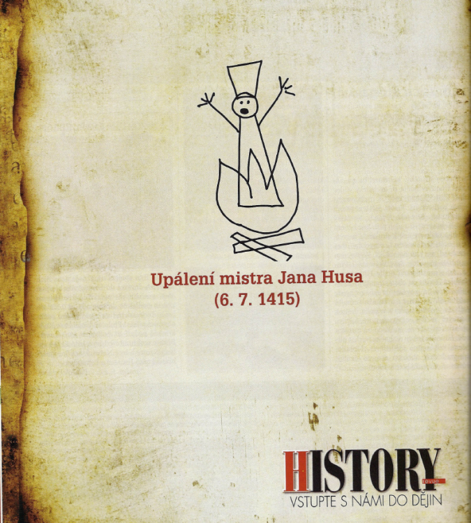 history_reklama