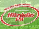 hitradiofm_logo_pozadi