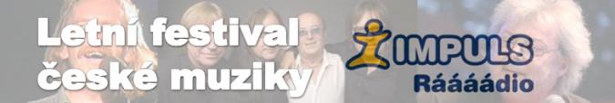 impuls_letni_festival