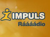 impuls_logo_velke