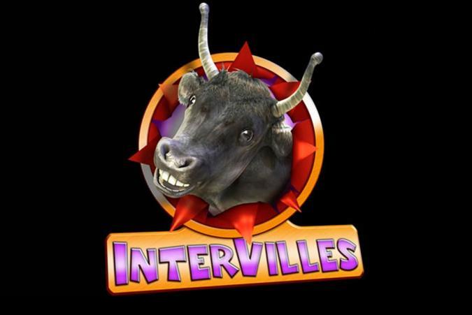intervilles_byk