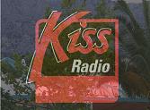 kissradio_leto